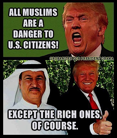 rich-muslims-no-problem.jpg
