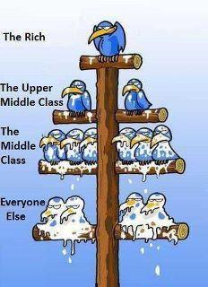 rich-vs-everyone-else.jpg