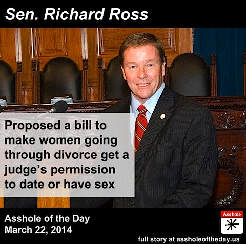 richard-ross-asshole.jpg