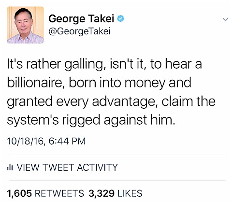 rigged-against-bullshit.jpg