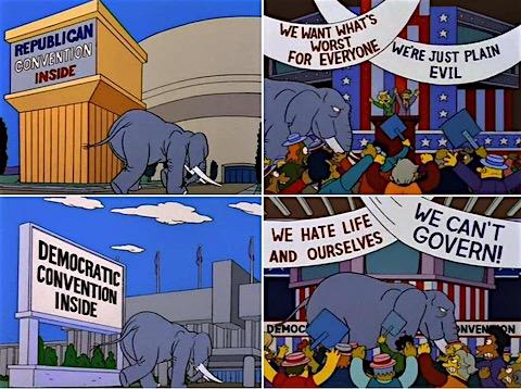 rnc-convention.jpg