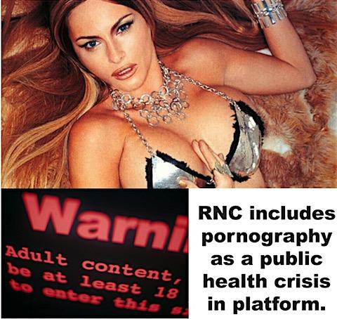 rnc-porn.jpg