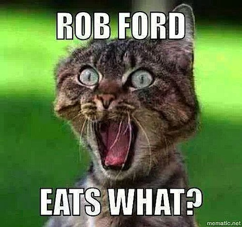 rob-ford-eats-what.jpg