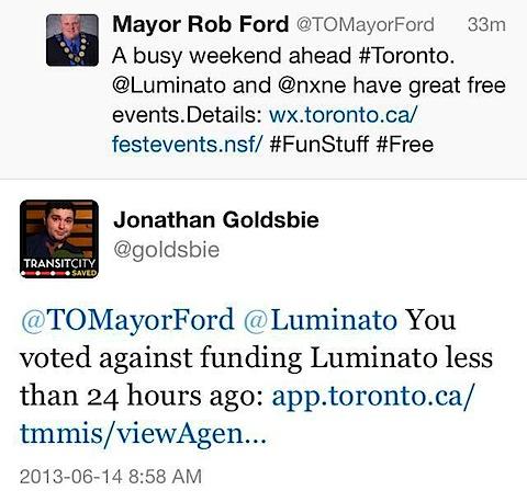 rob-ford-irony.jpg