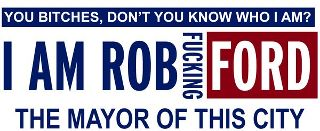 rob-fucking-ford.jpg