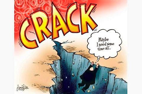 robbo-crack.jpg