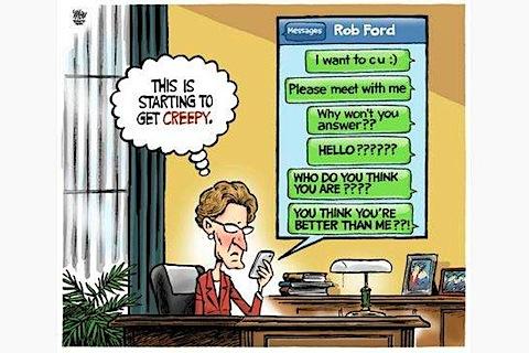 robbo-creepy-texts.jpg