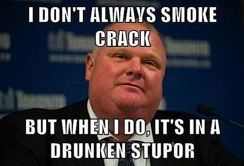 robbo-drunken-stupor.jpg