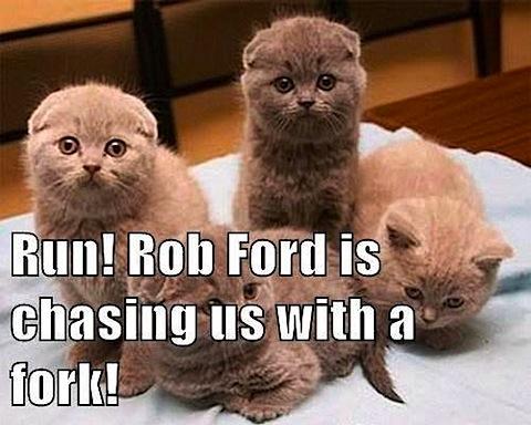 robbo-eats-kittehs.jpg
