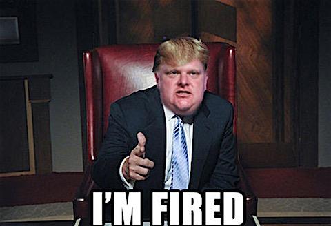 robbo-fired.jpg