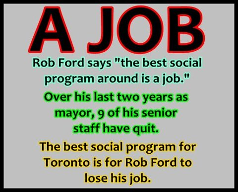 robbo-job.jpg