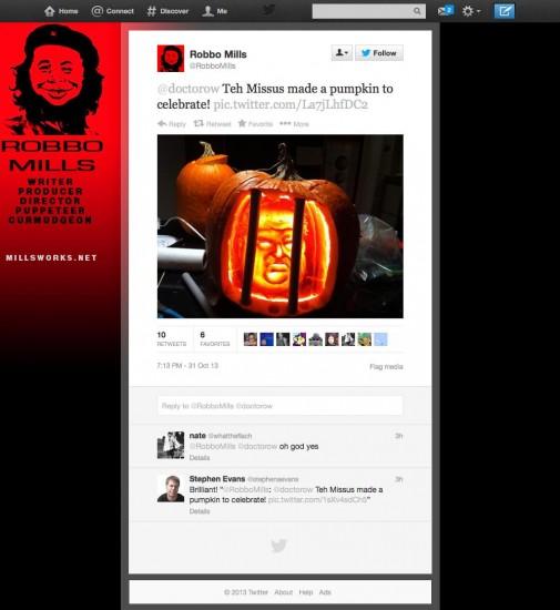 robbo-mills-pumpkin