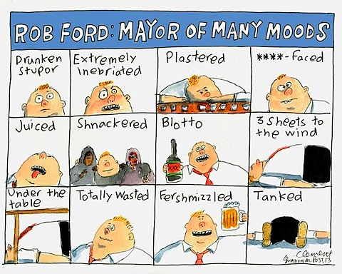 robbo-moods.jpg