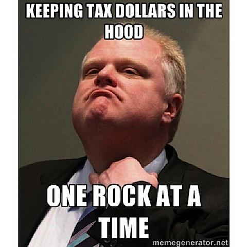 robbo-tax-dollars.jpg