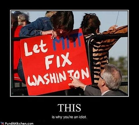 romney-handjob.jpg