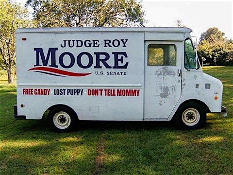 roy-moore-truck.jpg