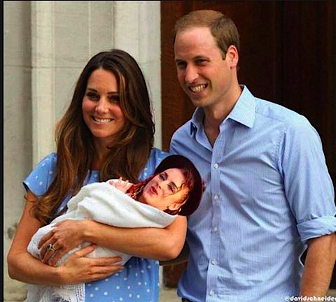 royal-baby-boy-george.jpg
