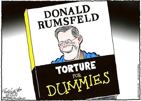 rummy-for-dummies.jpg