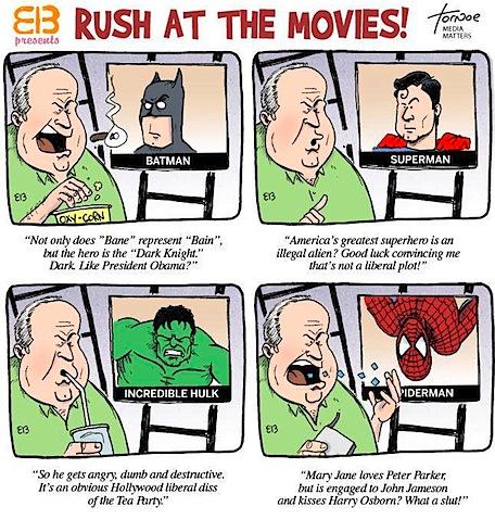 rush-at-the-movies.jpg
