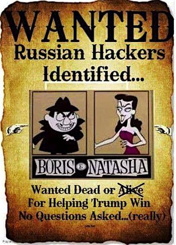 russian-hackers.jpg
