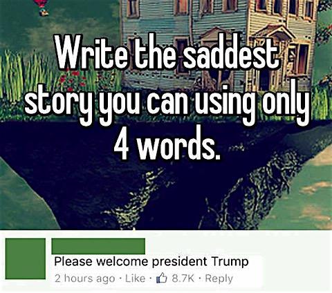 saddest-story.jpg