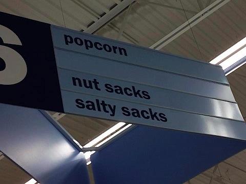 salty-nut-sacks.jpg