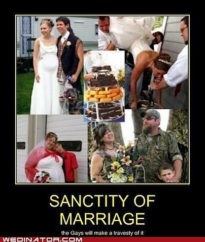 sanctity-of-marriage1.jpg
