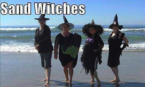 sand-witches.jpg