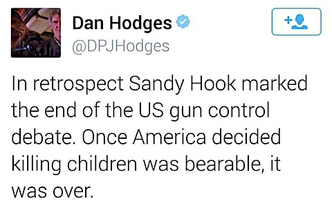 sandy-hook-the-end.jpg