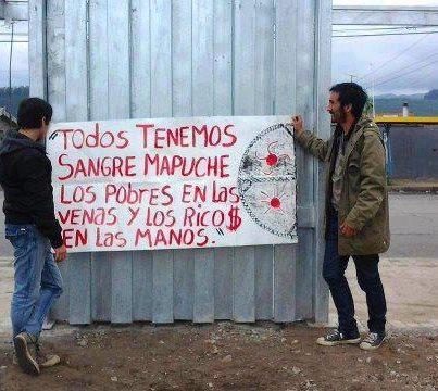 sangre-mapuche