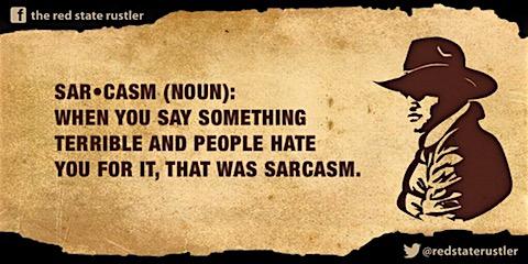 sarcasm-drumpf.jpg