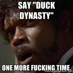 say-duck-dynasty.jpg