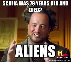 scalia-aliens.jpg