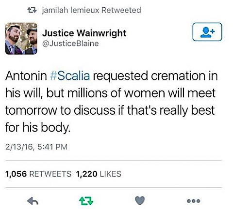 scalia-cremation-tweet.jpg