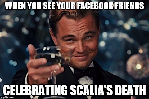 scalia-facebook-friends.jpg