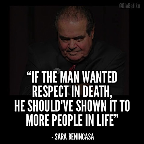scalia-respect.jpg
