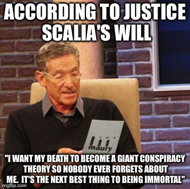 scalia-will.jpg