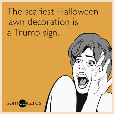 scary-lawn-decoration.jpg