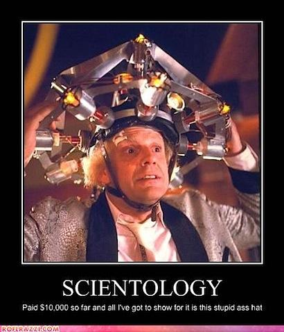 scientology-asshat.jpg