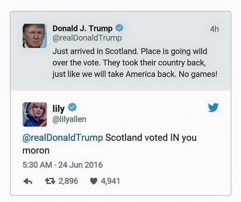 scotland-voted-in.jpg