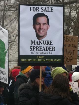 scott-walker-manure-spreader.jpg