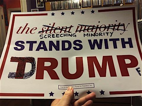 screeching-minority.jpg