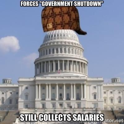 scumbag-congress.jpg