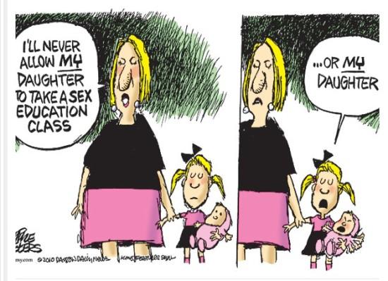 sex-ed-daughter