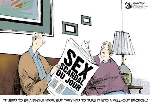 sex-scandal-du-jour.jpg