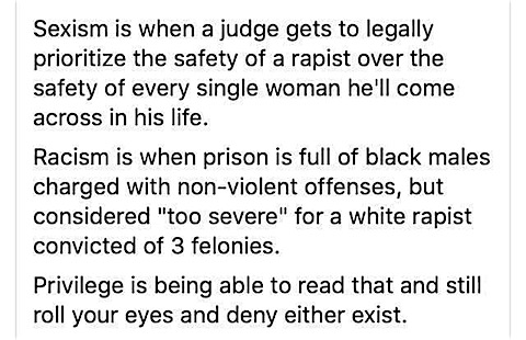 sexism-racism-privilege.jpg