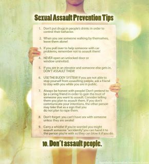 sexual-assault-prevention-tips