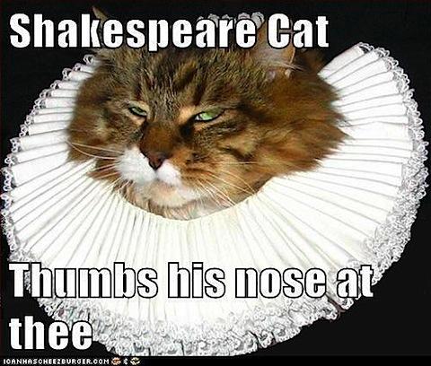 shakespeare-cat.jpg