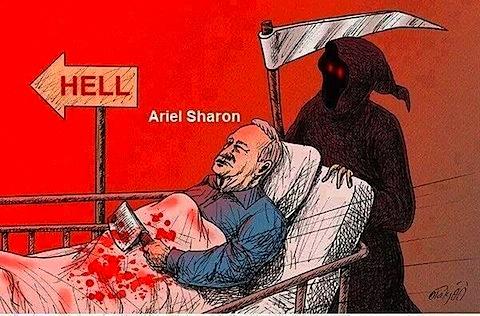 sharon-hellbound.jpg