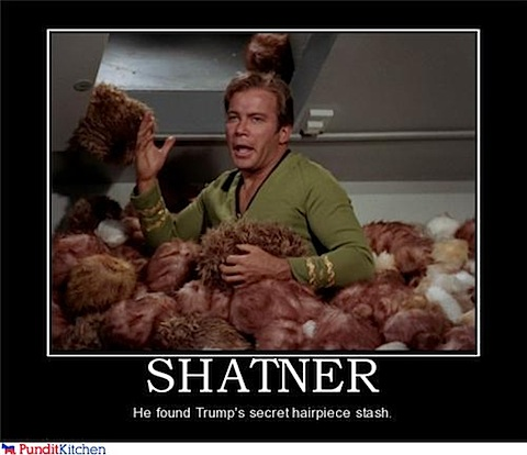 shatner-finds-hairpieces.jpg